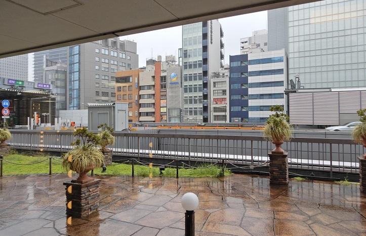 東京より^^_a0211886_13201699.jpg