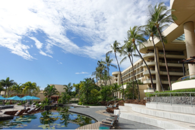 Hawaii_a0283796_16284479.jpg