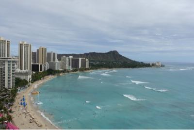 Hawaii_a0283796_16284601.jpg