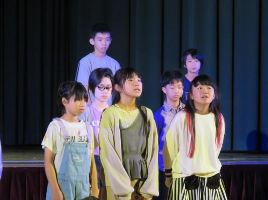 学芸会⑥_d0162600_09390284.jpg