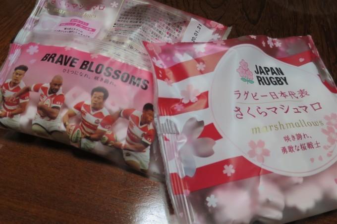 ラグビー🌸桜戦士_a0214206_01085893.jpg