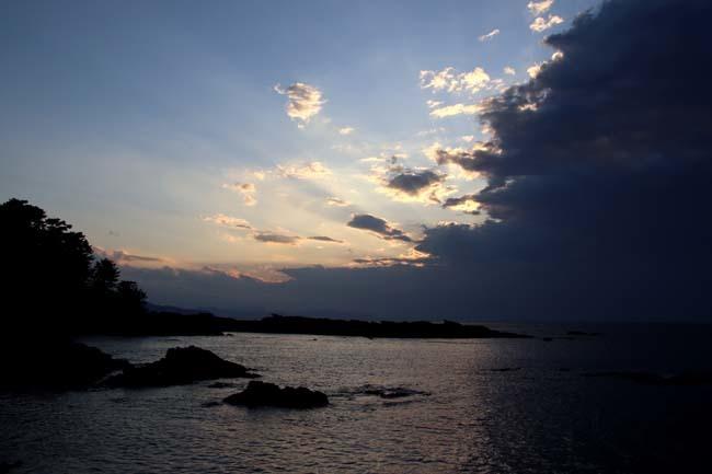 丹後半島めぐり2 山陰海岸ジオパーク_e0048413_16534465.jpg