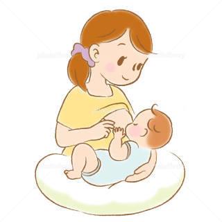 母乳が出ない(大杉)_f0354314_23034370.jpeg