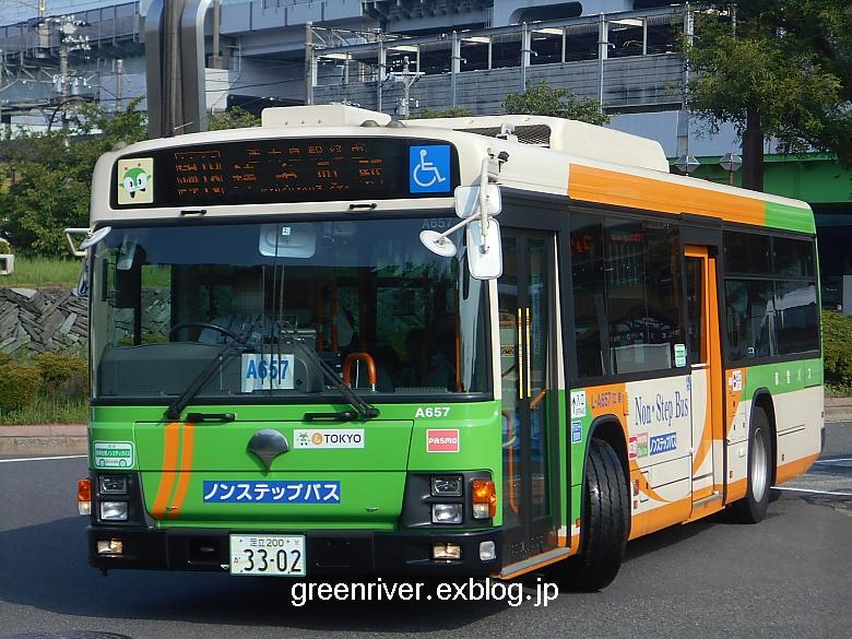 東京都交通局 L-A657_e0004218_19163110.jpg