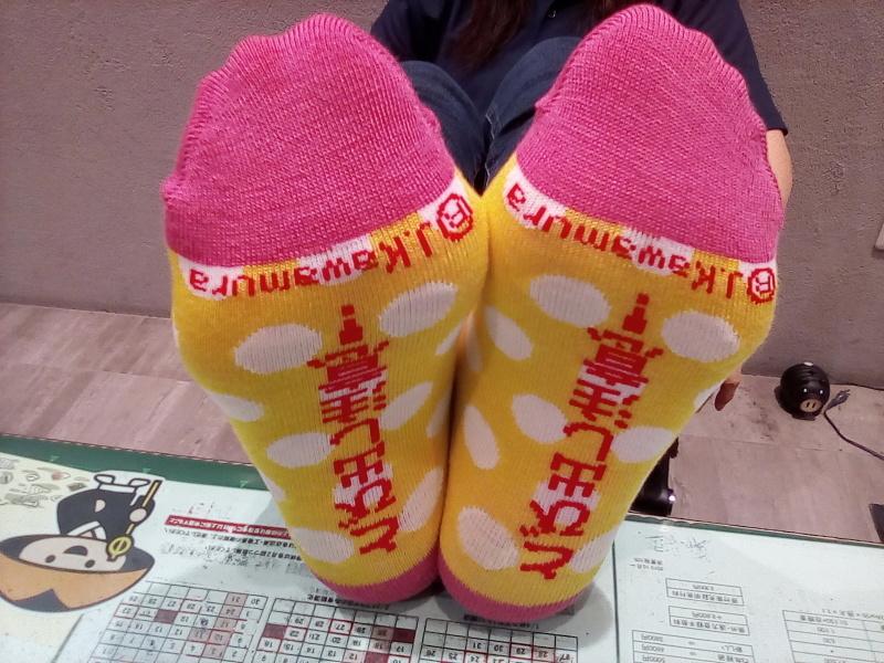国産店ツーリング IN近江八幡_a0169121_14544160.jpg