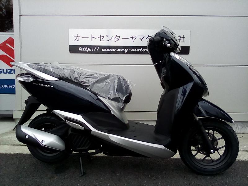 国産店ツーリング IN近江八幡_a0169121_14591706.jpg