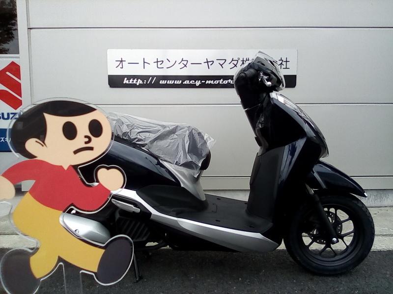 国産店ツーリング IN近江八幡_a0169121_15005468.jpg