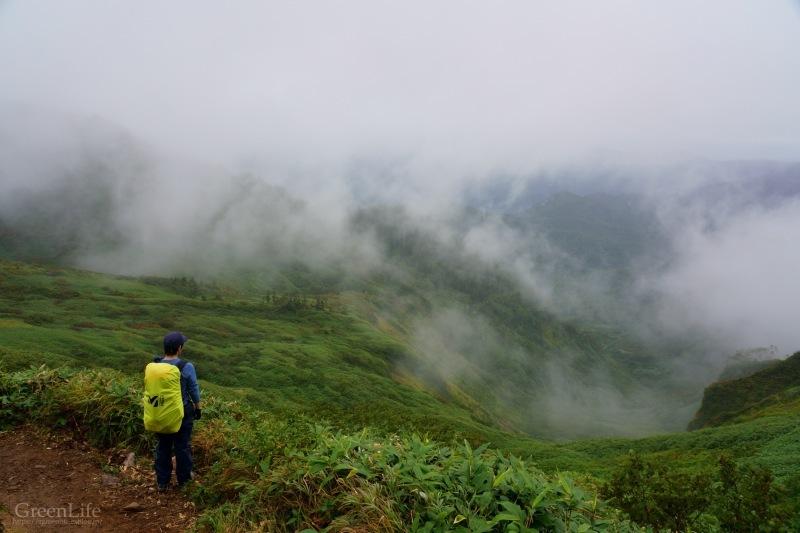 霧中散歩_f0321522_10081962.jpg