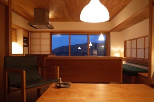 箱根山マンションリノベーション_d0004728_12101249.jpg