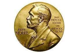 2019年度ノーベル化学賞は?:リチウムイオン電池発明のグッドイナフ、ウィッティンガム、吉野彰の3人へ!_a0386130_18032486.jpeg