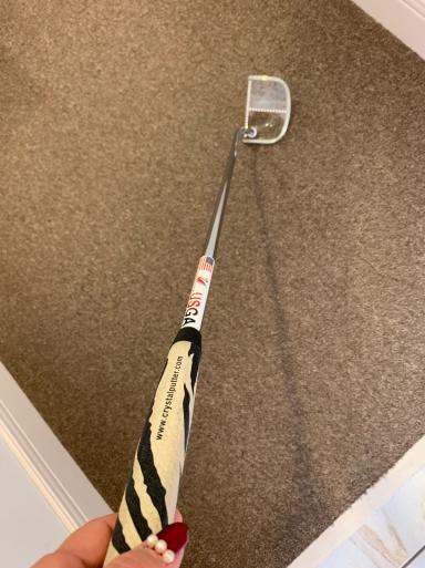 ゴルフウェアはアルチビオ_c0223630_16492418.jpg