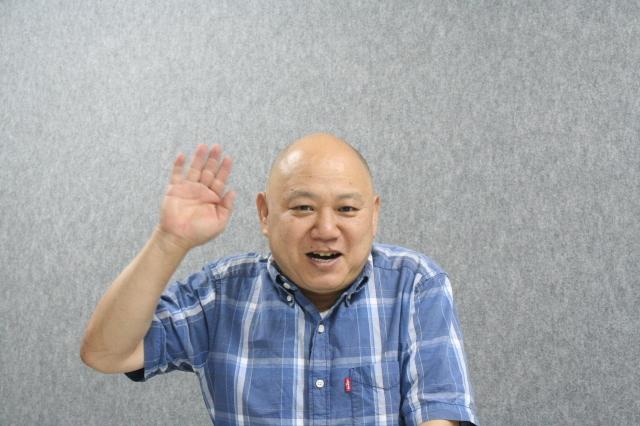 第19回 好きやねん大阪カメラ倶楽部 例会報告 今月のテーマ 写真自慢、思い出のカメラ_d0138130_00181444.jpg