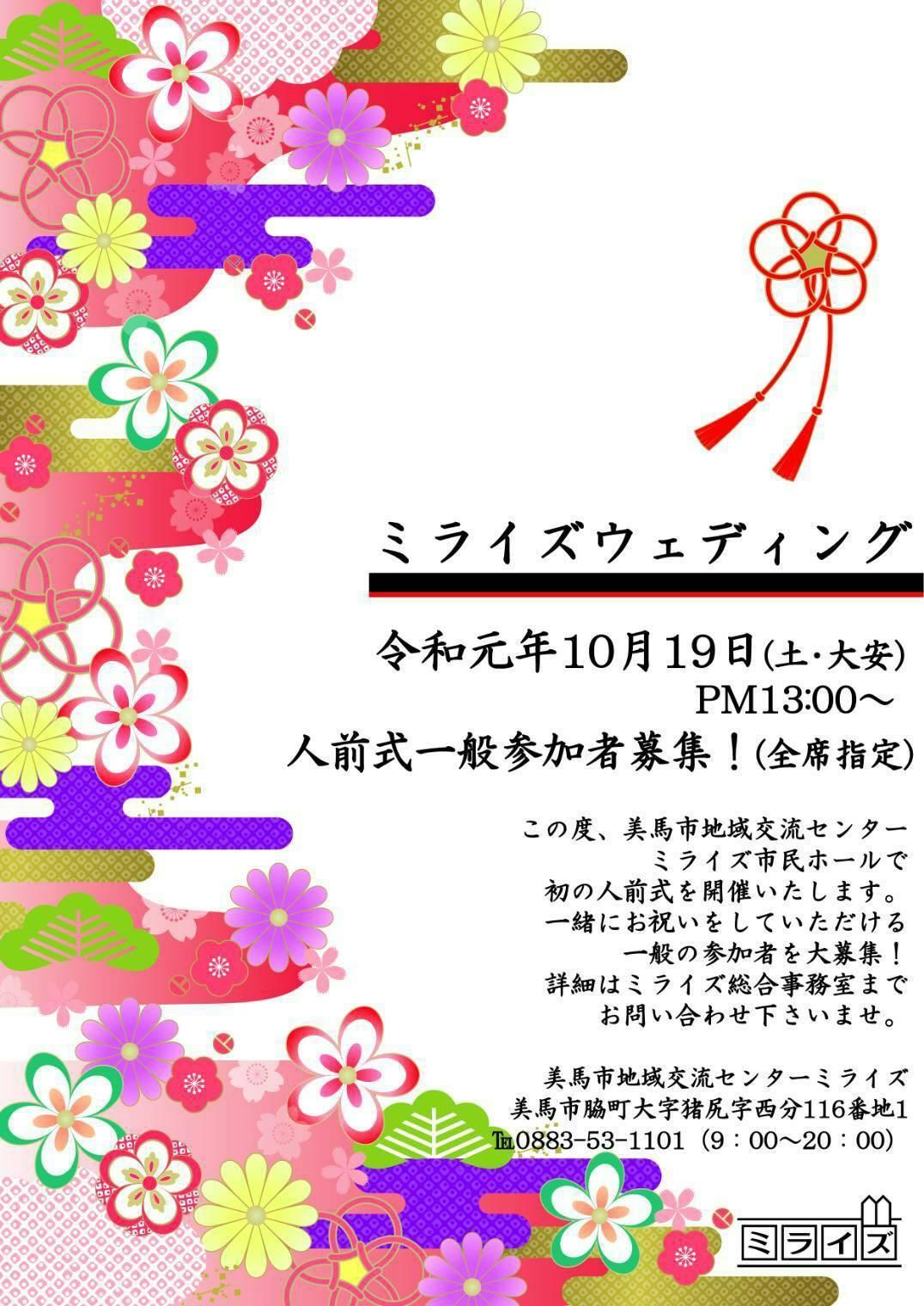 10月6日(日)朝の気温9℃。_c0089831_04500420.jpeg