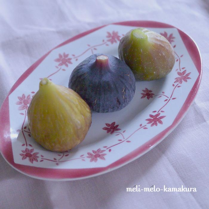 ◆仙台でフルーツ狩りを愉しんできました♡_f0251032_16065753.jpg