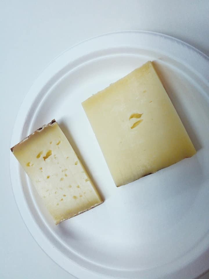 チーズ勉強会に参加!夏の山のチーズBitto_b0305039_01180259.jpg