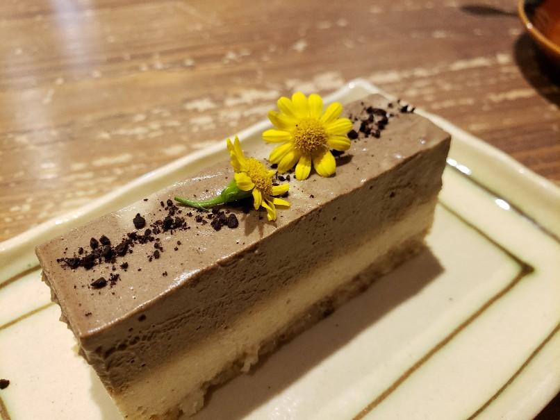 喫茶さえき(広島市中区紙屋町)_a0105740_12341575.jpg