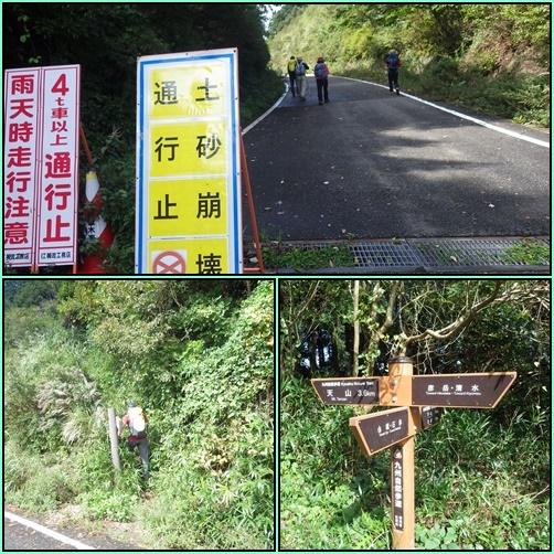 天山へお花散策_e0164643_15354672.jpg