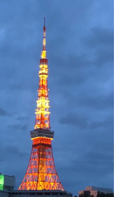 銀座サララ10/5〜10/8まで・東京ダバインディアのカレー_f0140145_00593048.jpg