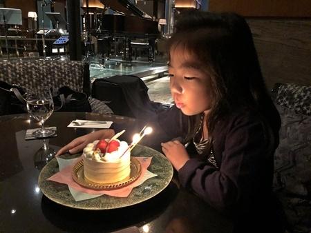 妻の誕生日祝い_c0019551_17003174.jpg