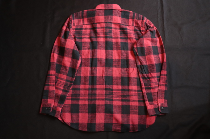 TROPHY CLOTHING NEW ITEM!!_d0140452_20201313.jpg