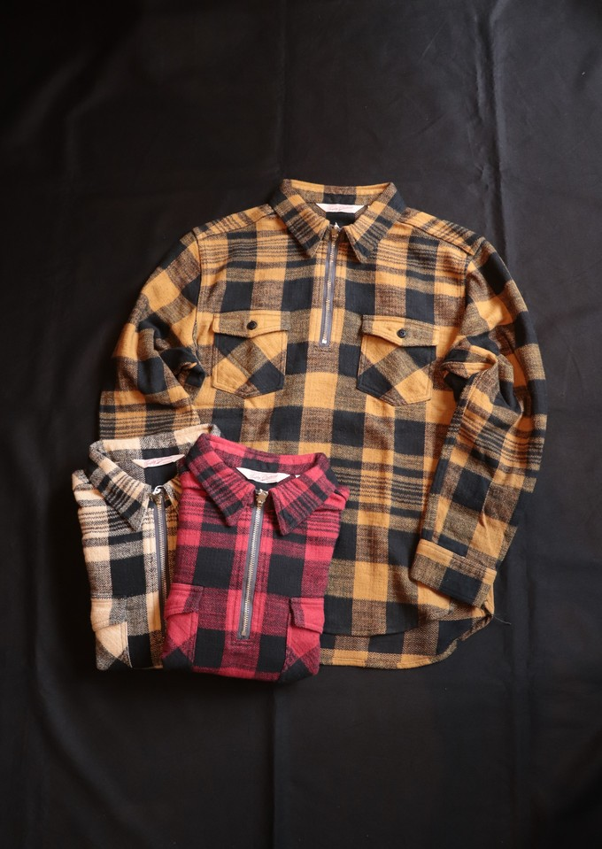 TROPHY CLOTHING NEW ITEM!!_d0140452_20584579.jpg