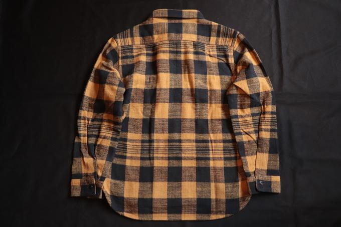 TROPHY CLOTHING NEW ITEM!!_d0140452_2105411.jpg