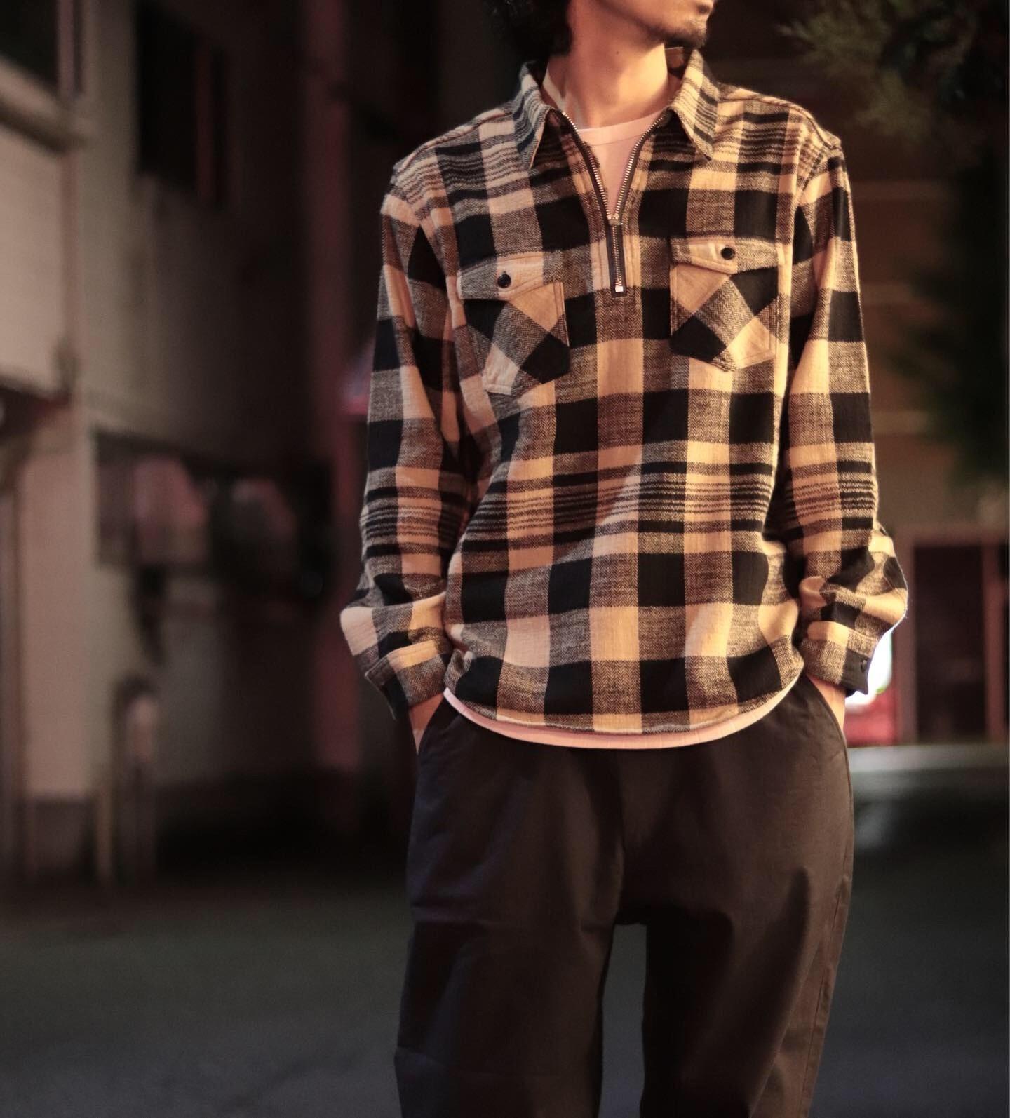 TROPHY CLOTHING NEW ITEM!!_d0140452_2135051.jpg