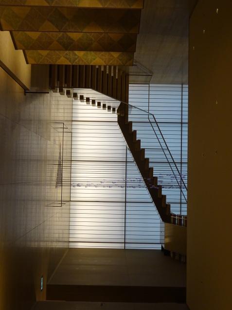THE OKURA TOKYO (オークラ東京)再訪 (4)_b0405262_19003619.jpg