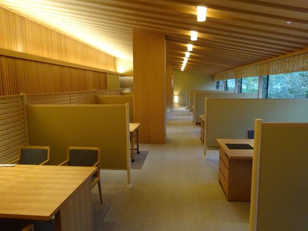 THE OKURA TOKYO (オークラ東京)再訪 (4)_b0405262_19035777.jpg