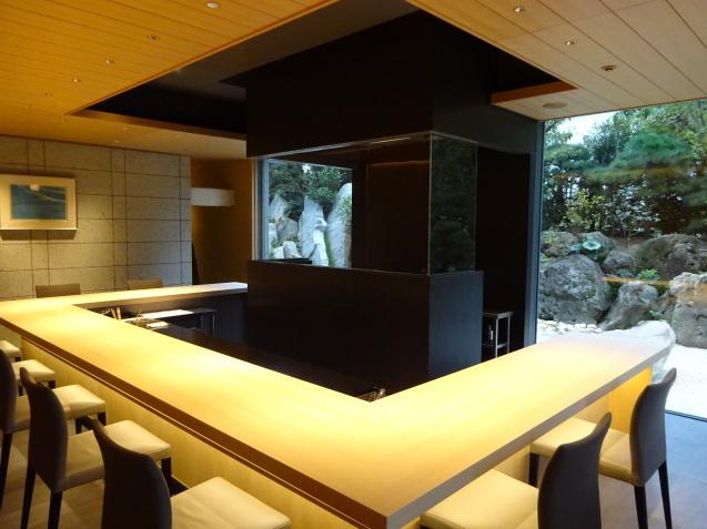 THE OKURA TOKYO (オークラ東京)再訪 (4)_b0405262_19052022.jpg
