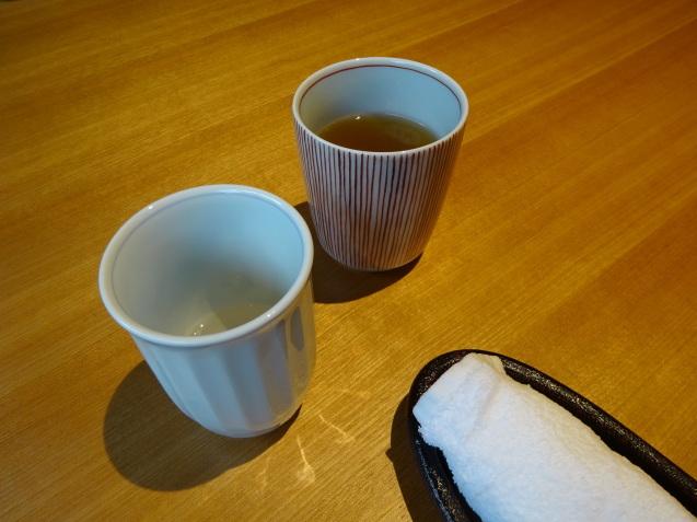 THE OKURA TOKYO (オークラ東京)再訪 (4)_b0405262_19062635.jpg