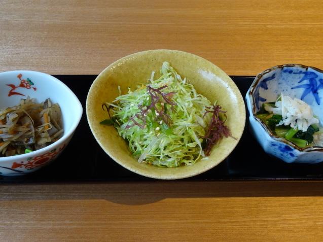 THE OKURA TOKYO (オークラ東京)再訪 (4)_b0405262_19064571.jpg