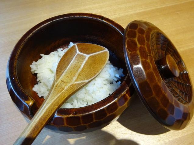 THE OKURA TOKYO (オークラ東京)再訪 (4)_b0405262_19095109.jpg
