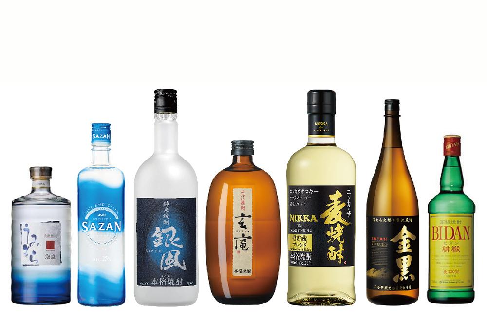 日本閣のお料理とお酒を愉しむひととき「旬菜美酒」_d0079577_16114415.jpg