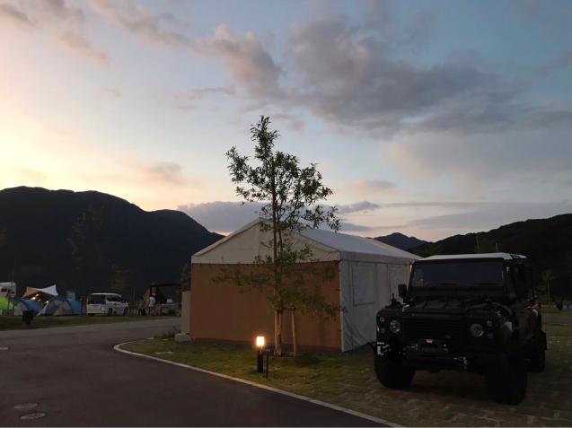 キャンプ モンベル 五ケ山 ベース 【福岡・那珂川】モンベル 五ケ山ベースキャンプを徹底攻略|Camper's