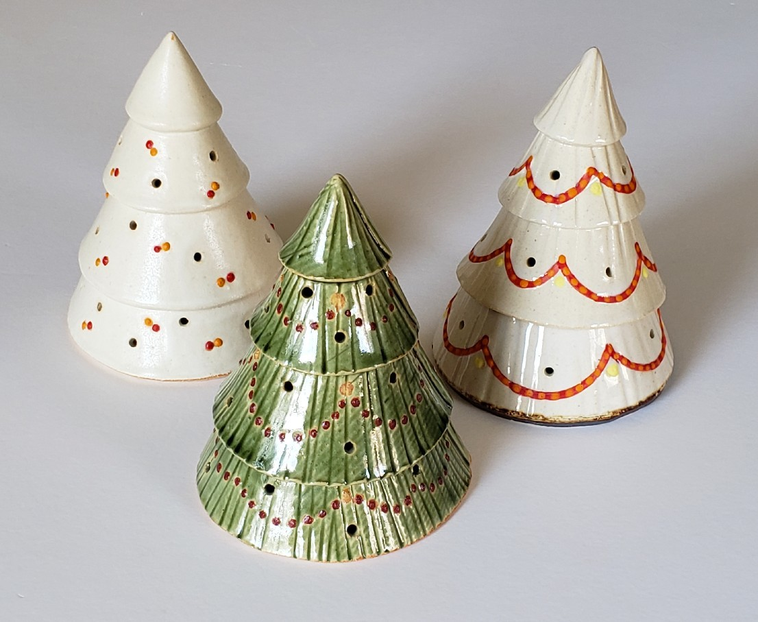 ワークショップ◆クリスマスツリー体験◆_b0398686_09130840.jpg