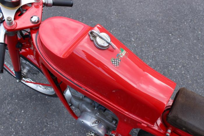Capriolo 75 Corsa custom_a0208987_17434867.jpg