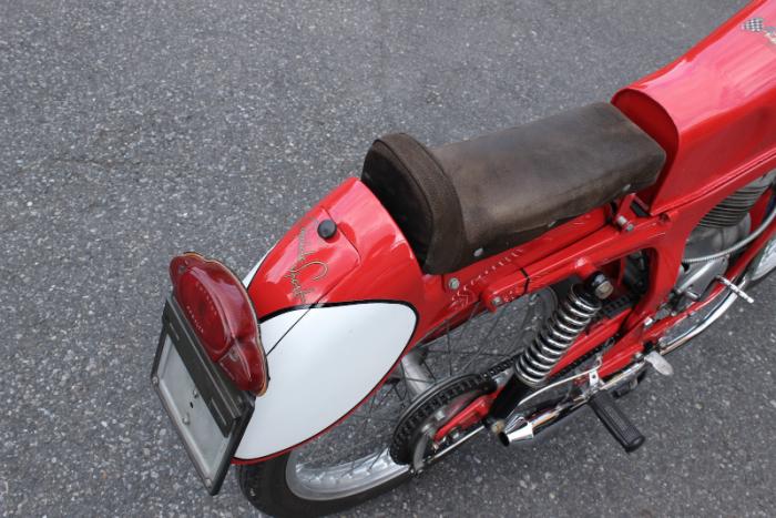 Capriolo 75 Corsa custom_a0208987_17435511.jpg