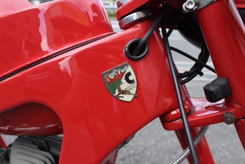 Capriolo 75 Corsa custom_a0208987_17441462.jpg