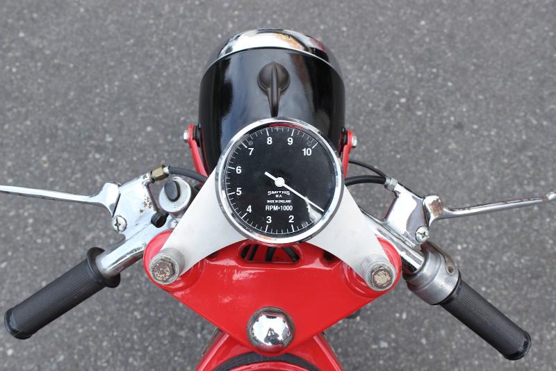 Capriolo 75 Corsa custom_a0208987_17442786.jpg