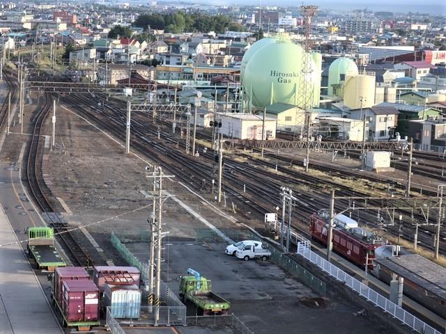 藤田八束の鉄道写真@貨物列車が大活躍、貨物列車と観光事業の組み合わせは成功するか、鉄道で観光事業を立ち上げる_d0181492_20393137.jpg