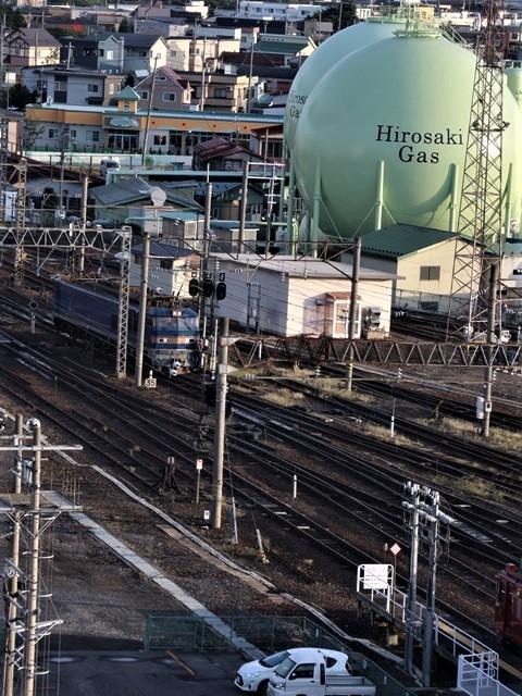藤田八束の鉄道写真@貨物列車が大活躍、貨物列車と観光事業の組み合わせは成功するか、鉄道で観光事業を立ち上げる_d0181492_20400449.jpg