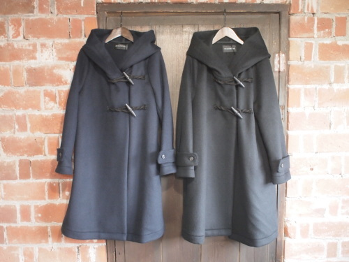 coat & boots_d0228193_11004698.jpg