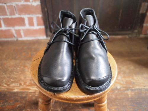 coat & boots_d0228193_11010821.jpg