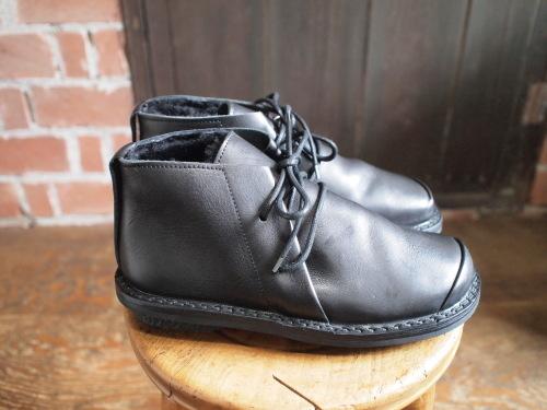 coat & boots_d0228193_11013295.jpg
