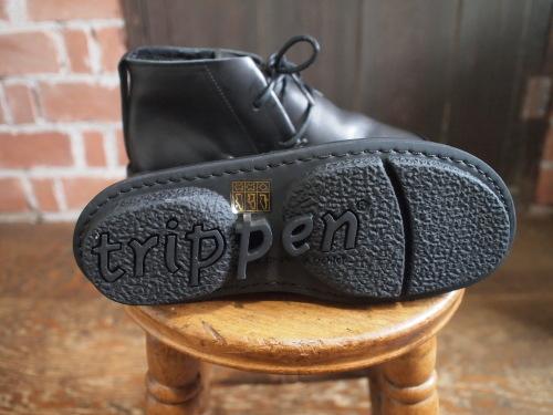 coat & boots_d0228193_11014153.jpg