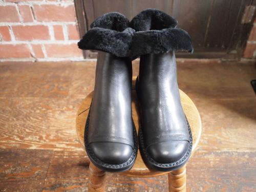coat & boots_d0228193_11020180.jpg