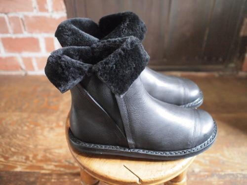 coat & boots_d0228193_11021553.jpg