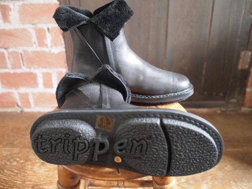 coat & boots_d0228193_11022745.jpg