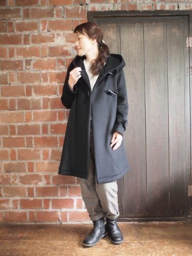 coat & boots_d0228193_11024924.jpg